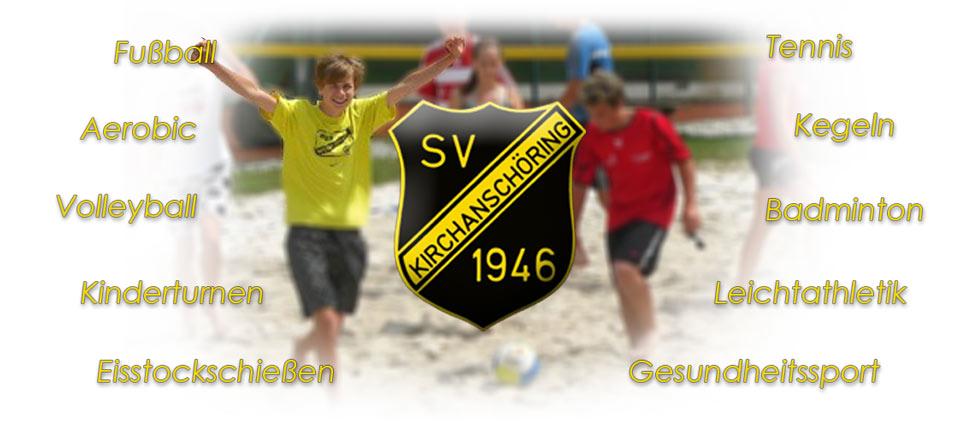 Starter-Verein3_4c