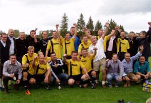 Wieninger-Pokal-2012_b