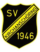75 Jahre SV Kirchanschöring